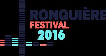 ronquieres-festival-2016