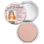 highlighter_cindy_lou_manizer_the_balm_500x500